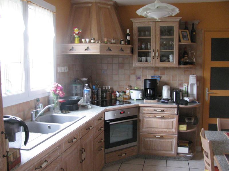 Vente maison / villa Rezé 260250€ - Photo 6