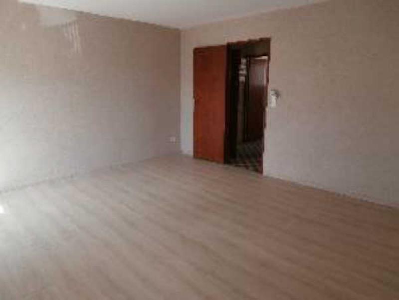 Alquiler  apartamento Miramas 610€ CC - Fotografía 2