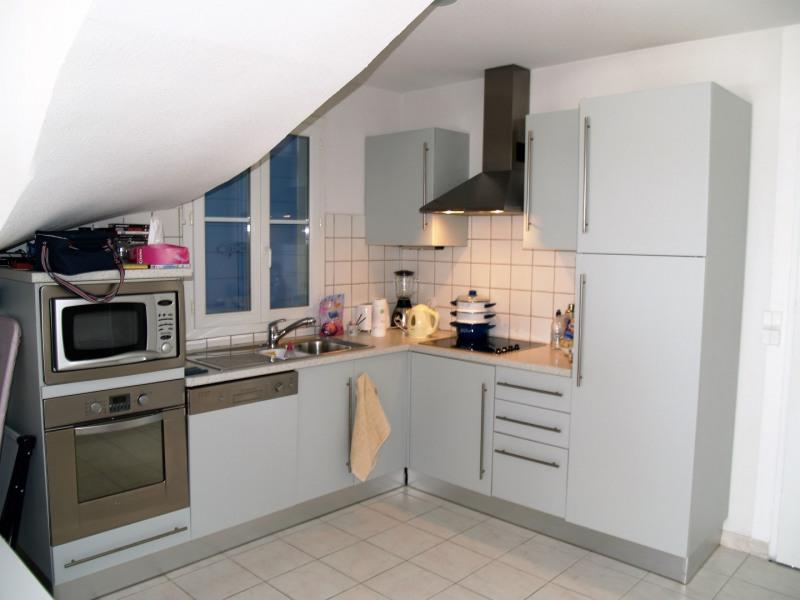 Sale house / villa Les issambres 378000€ - Picture 5