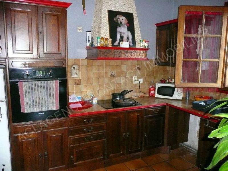 Sale house / villa Mont de marsan 190000€ - Picture 6