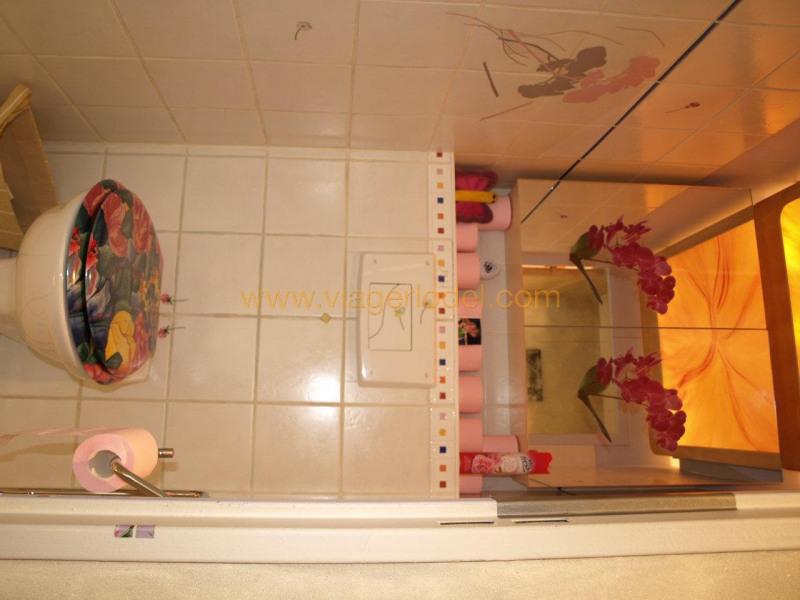 Vitalicio  apartamento L'horme 34500€ - Fotografía 19