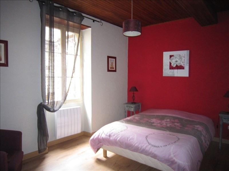 Sale house / villa Siorac en perigord 99360€ - Picture 6