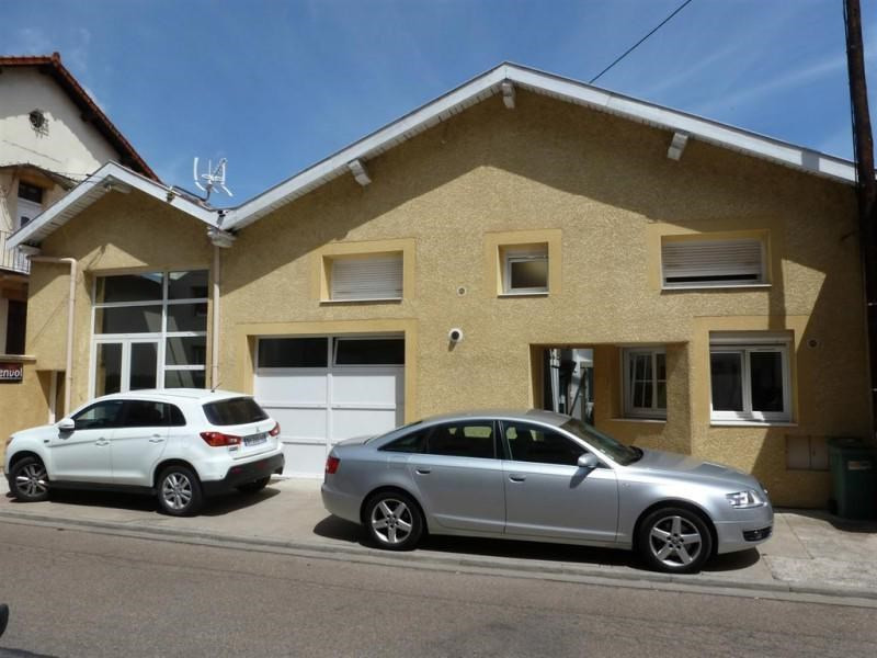 Deluxe sale house / villa Roanne 319 000€ - Picture 7