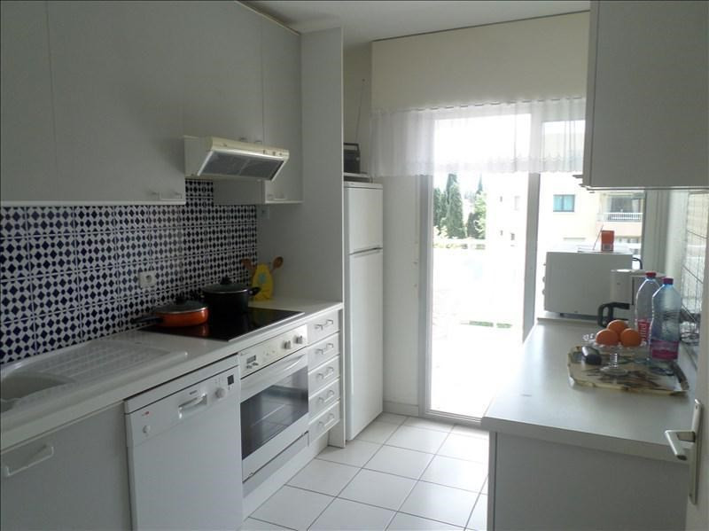 Sale apartment Frejus 264000€ - Picture 3