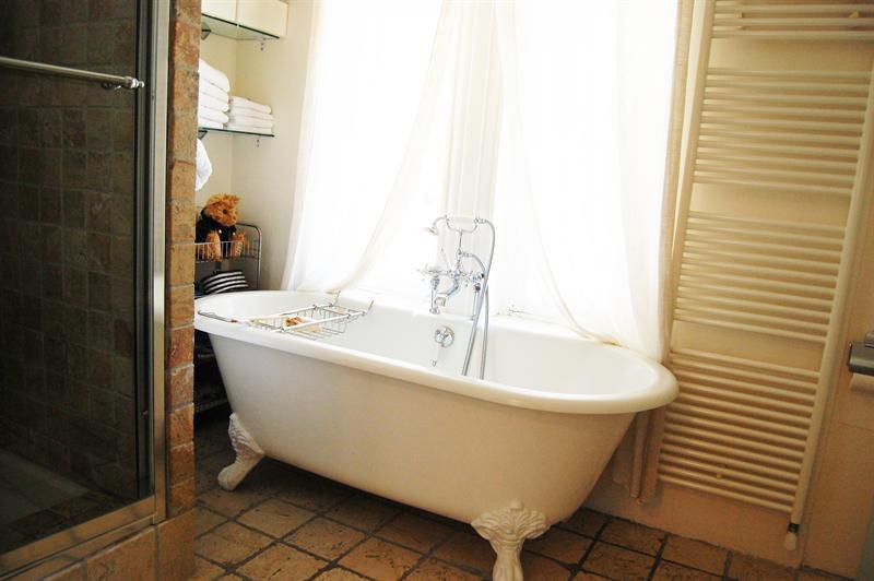 Verkauf von luxusobjekt haus Le canton de fayence 895000€ - Fotografie 34