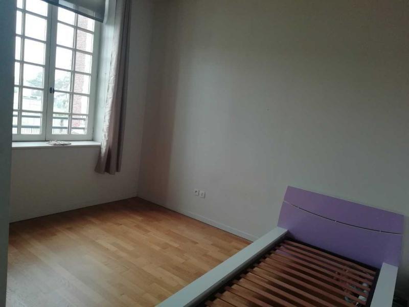 Location appartement Aire sur la lys 415€ CC - Photo 7