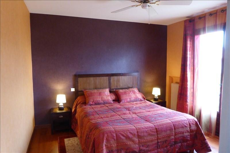 Vente appartement St orens de gameville 229000€ - Photo 3