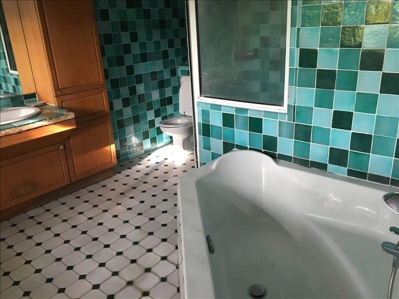 Rental house / villa Croissy sur seine 6000€ CC - Picture 8