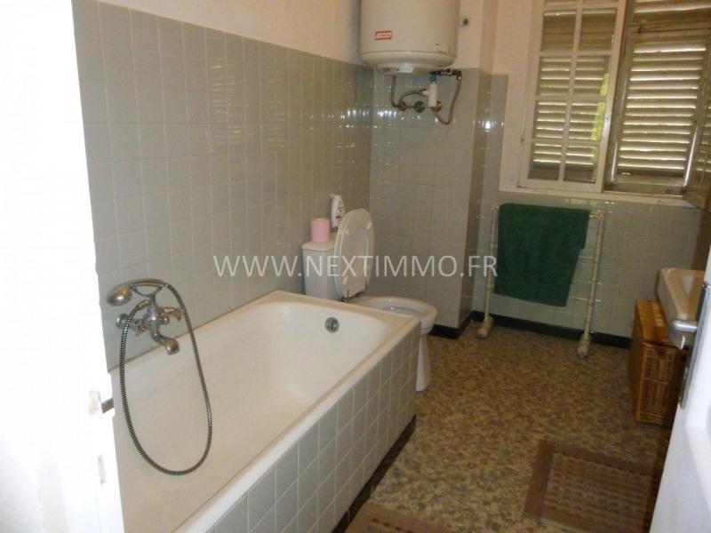 Venta  apartamento Saint-martin-vésubie 210000€ - Fotografía 16