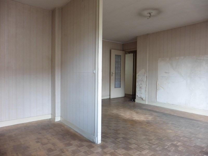 Vente appartement Maisons-alfort 285000€ - Photo 8