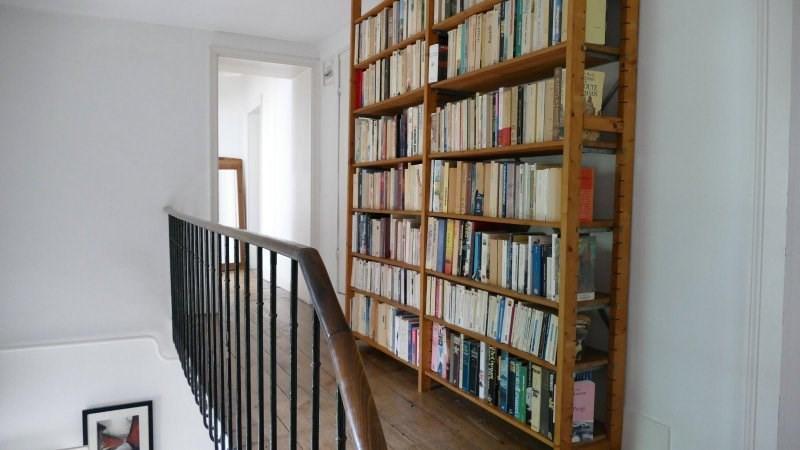 Vente maison / villa Senlis 950000€ - Photo 5