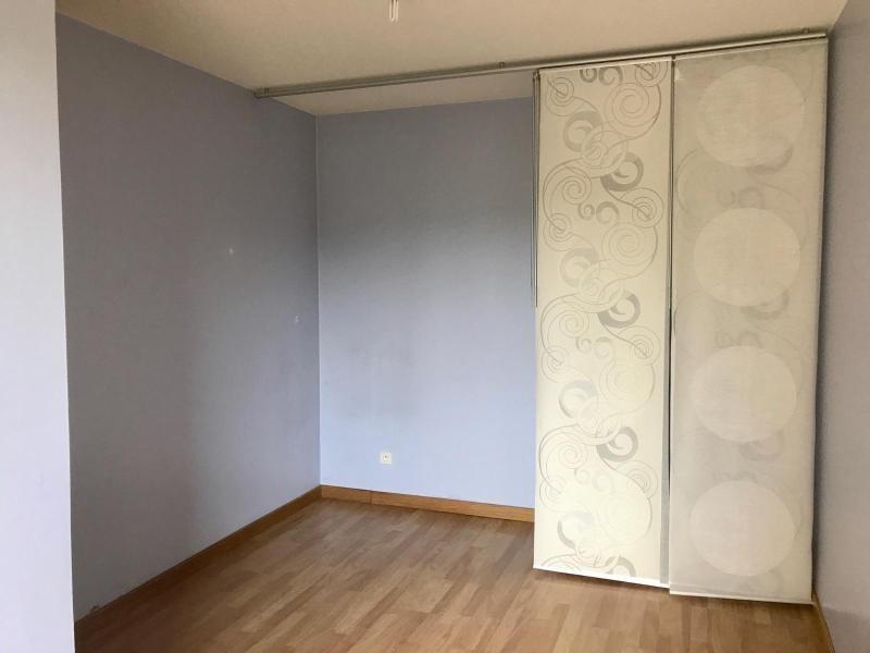 Location appartement Liergues 857€ CC - Photo 4