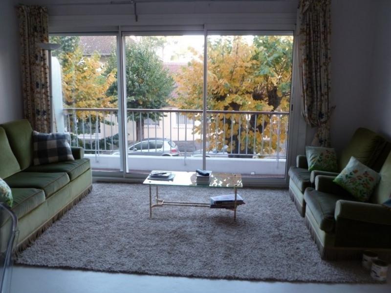 Vacation rental apartment La baule 599€ - Picture 3