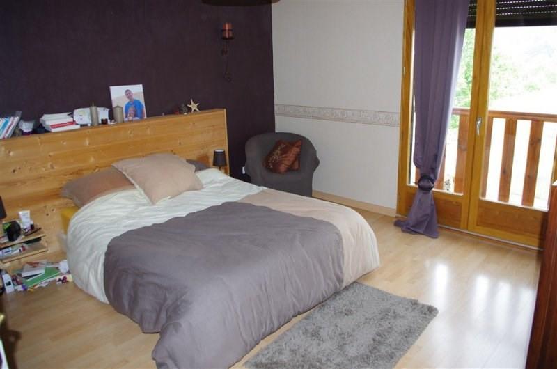 Vente maison / villa St victor sur loire 330000€ - Photo 12