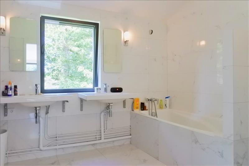 Vente de prestige maison / villa Garches 1180000€ - Photo 7