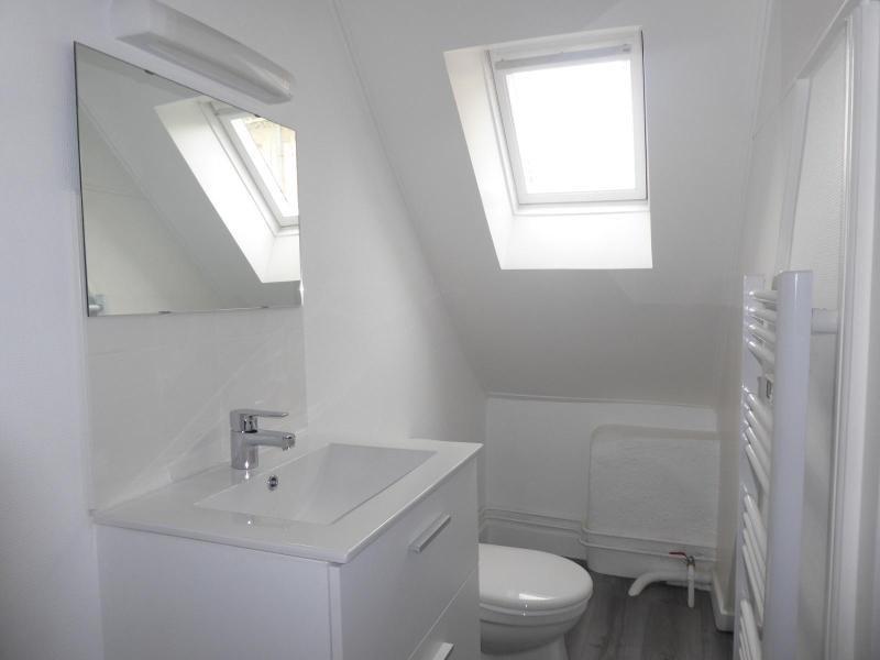 Location appartement Dijon 285€ CC - Photo 4