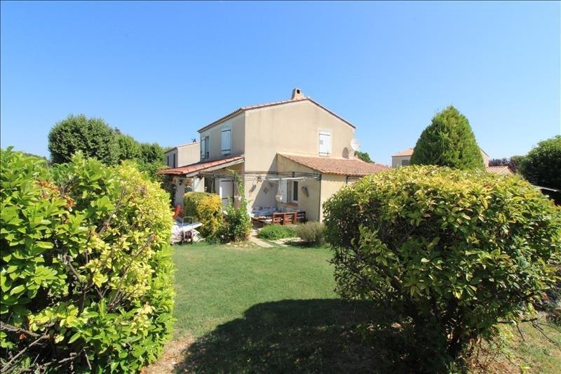 Venta  casa Bouc bel air 479000€ - Fotografía 2