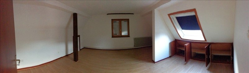 Investment property building Haguenau 551 200€ - Picture 3