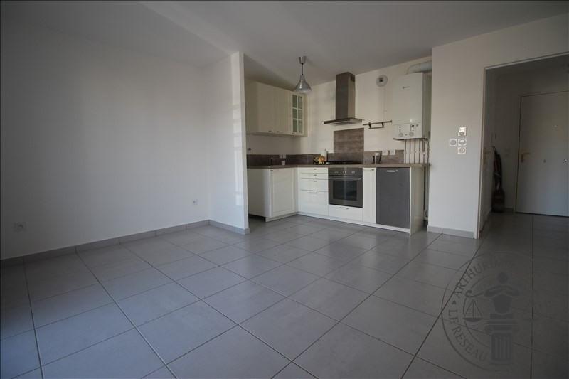 Sale apartment Dourdan 170500€ - Picture 1