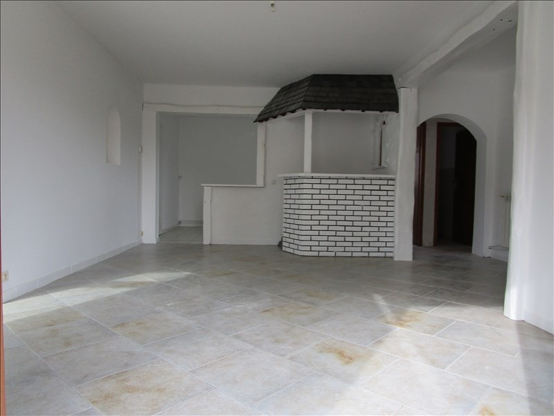 Vente maison / villa Barzun 266500€ - Photo 3