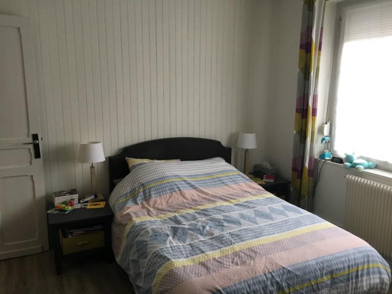 Sale house / villa Lomme 212000€ - Picture 12