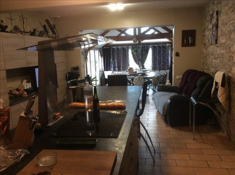 Deluxe sale house / villa Vienne en arthies 599000€ - Picture 9