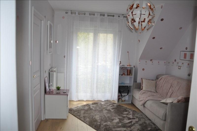 Deluxe sale house / villa St nom la breteche 1470000€ - Picture 11