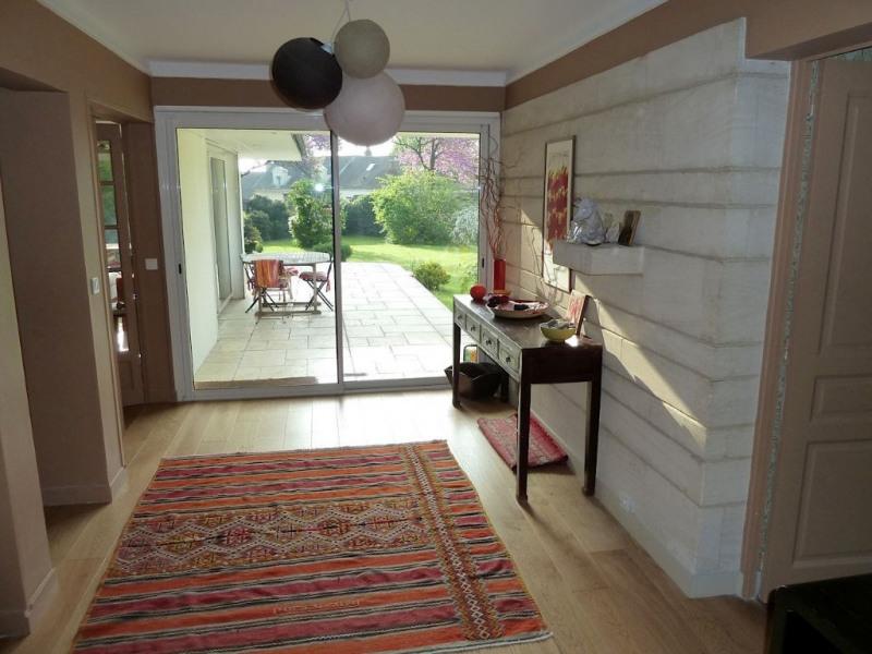 Location maison / villa Le pecq 5500€ CC - Photo 14