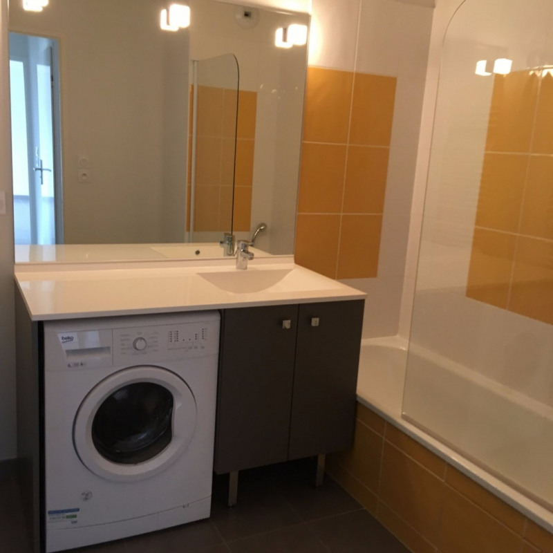 Location appartement Toulouse 735€ CC - Photo 5