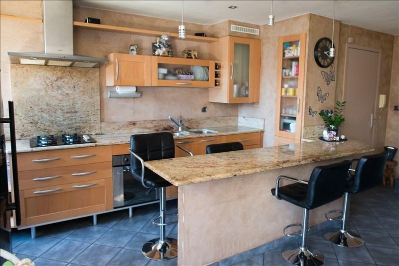 Revenda apartamento Toulon 156000€ - Fotografia 3