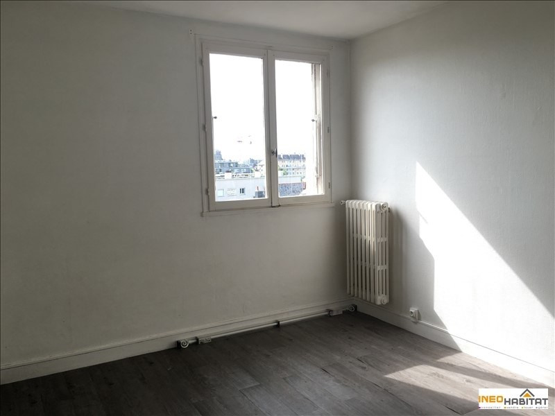 Location appartement Rennes 650€ CC - Photo 3