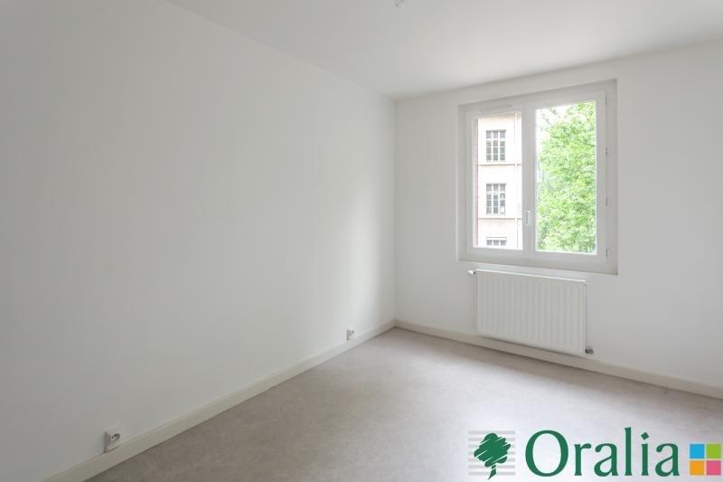 Vente appartement Grenoble 160000€ - Photo 10