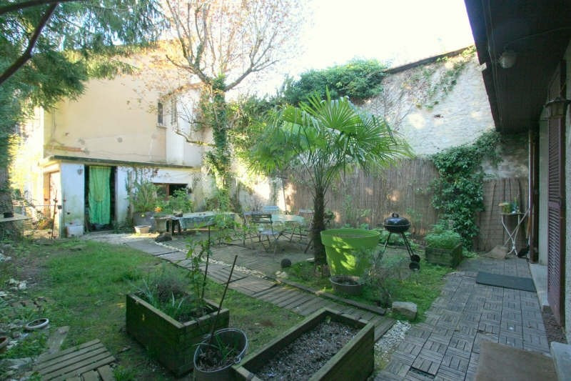 Produit d'investissement maison / villa Avon 180 000€ - Photo 2