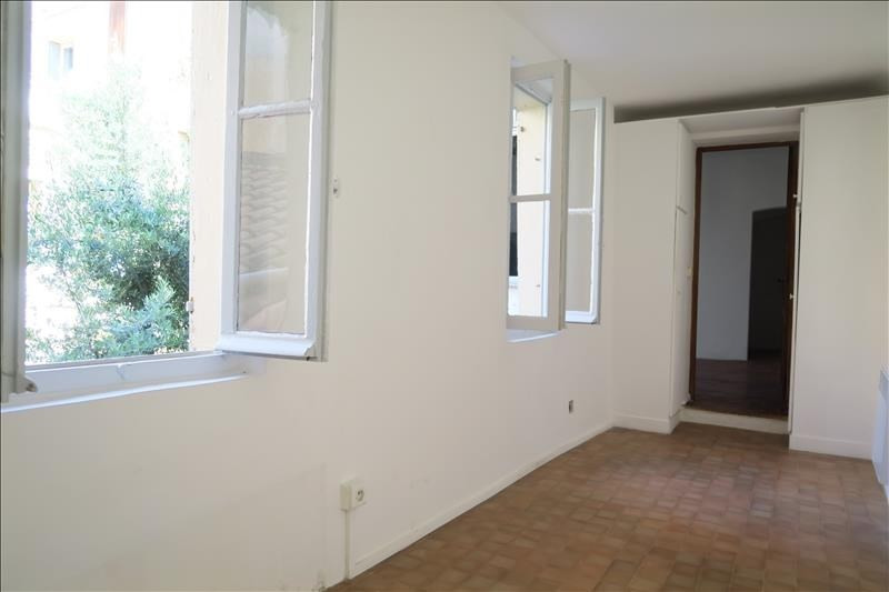 Vente appartement Aix en provence 205 000€ - Photo 5