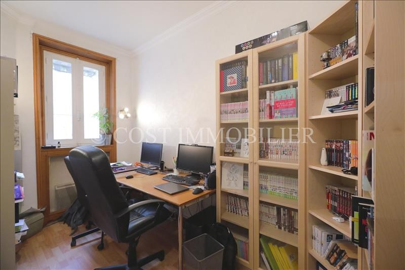 Investeringsproduct  appartement Clichy 315000€ - Foto 4