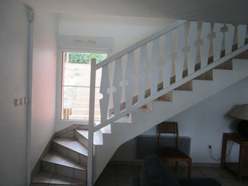 Deluxe sale house / villa Lacanau ocean 570000€ - Picture 6