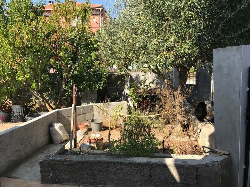 Sale house / villa Toulon 293000€ - Picture 6