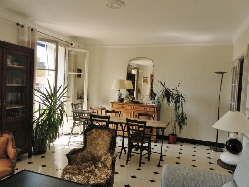 Verkoop  appartement Avignon 238000€ - Foto 3