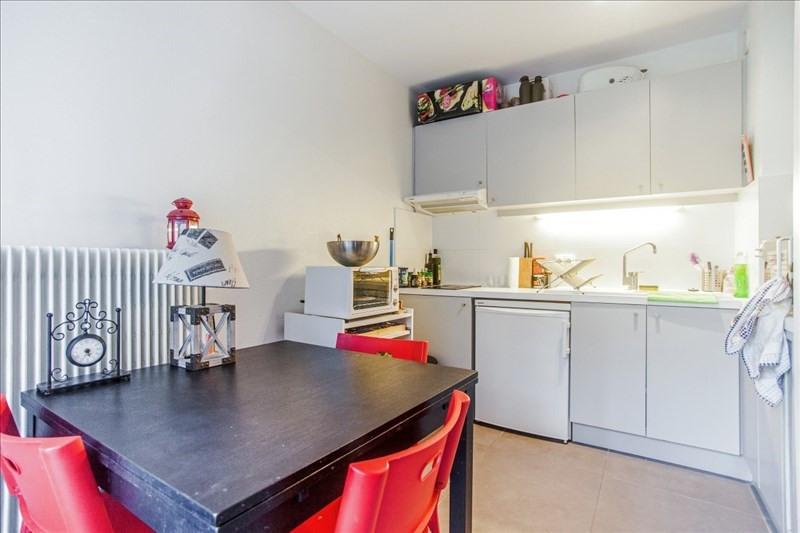 Vente appartement Paris 11ème 310000€ - Photo 4