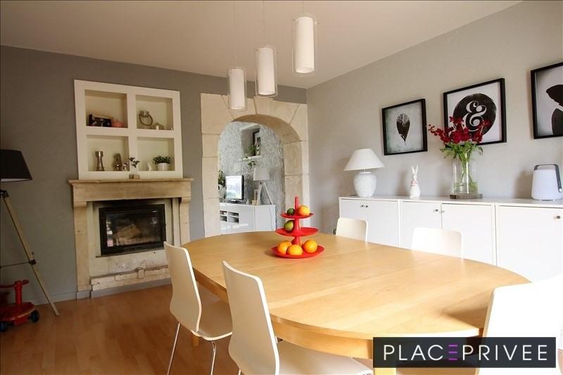 Sale house / villa Colombey les belles 225000€ - Picture 2