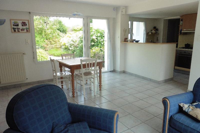 Sale house / villa Combrit 220480€ - Picture 6