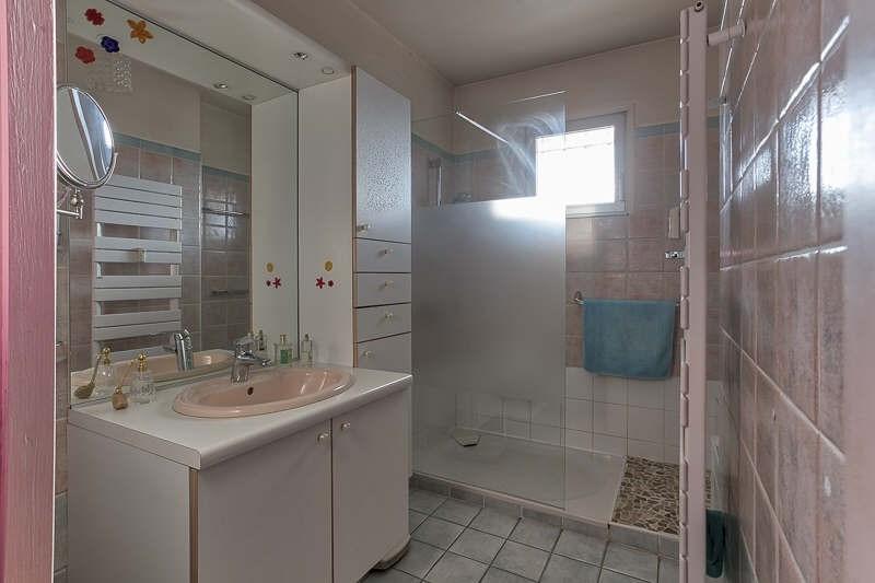 Vente appartement Barberaz 265000€ - Photo 7
