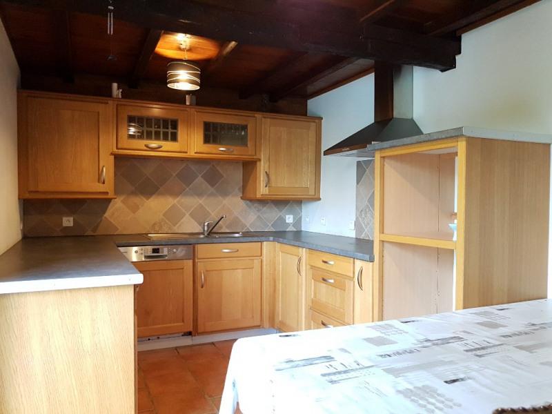 Sale house / villa Aire sur l adour 190000€ - Picture 14