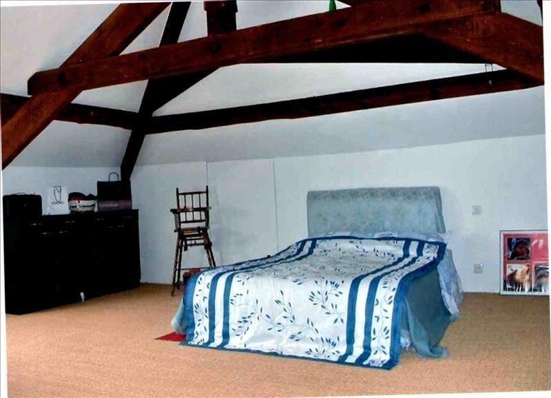 Vente maison / villa Nanteuil le haudouin 304500€ - Photo 6