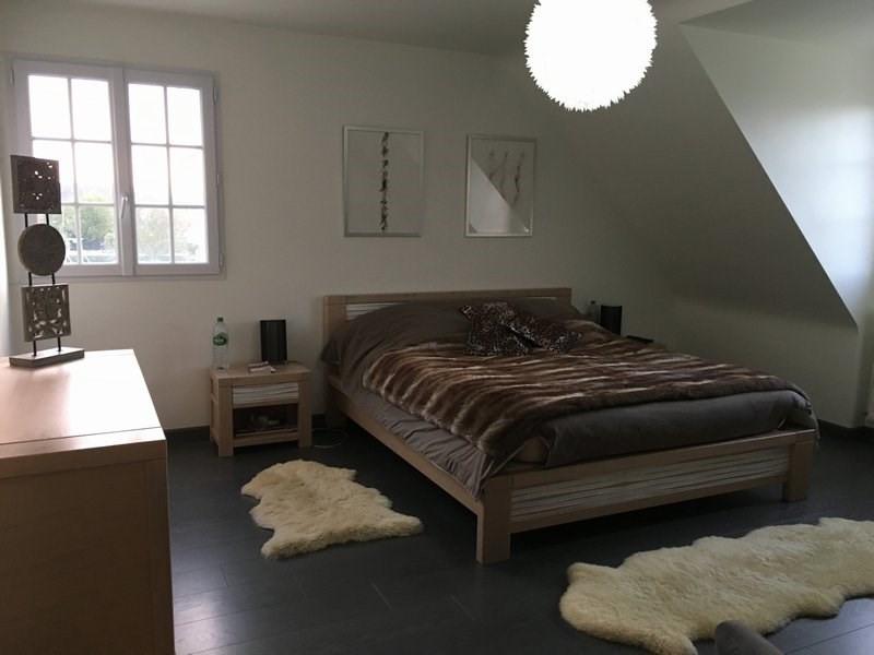 Verkoop  huis Portbail 417000€ - Foto 6