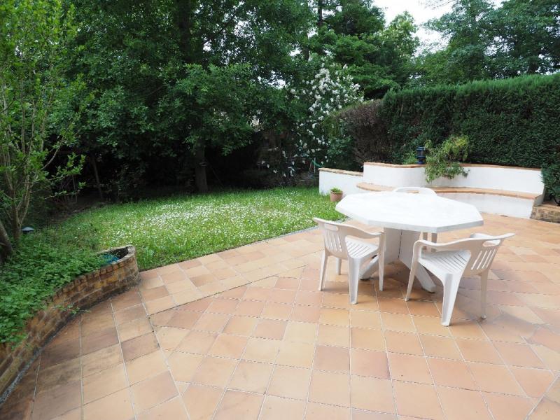 Sale house / villa Dammarie les lys 238300€ - Picture 3