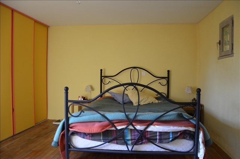 Sale house / villa Salavas 265000€ - Picture 4