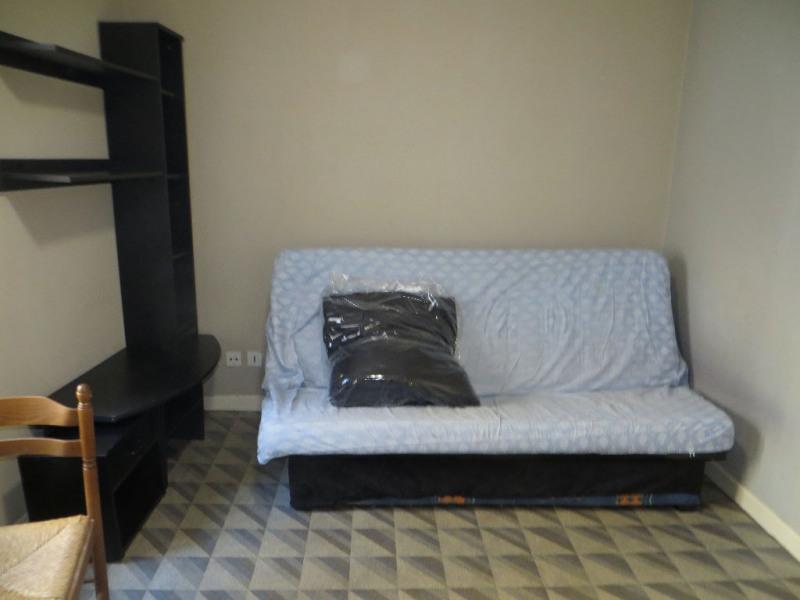 Location appartement Clermont ferrand 300€ CC - Photo 2