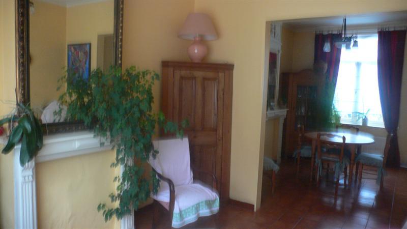 Sale house / villa Lille 165000€ - Picture 2