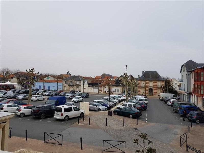 Verkoop  appartement Chatelaillon plage 152975€ - Foto 6